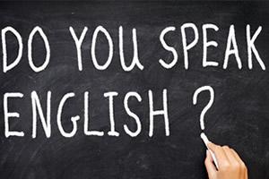imparare-inglese